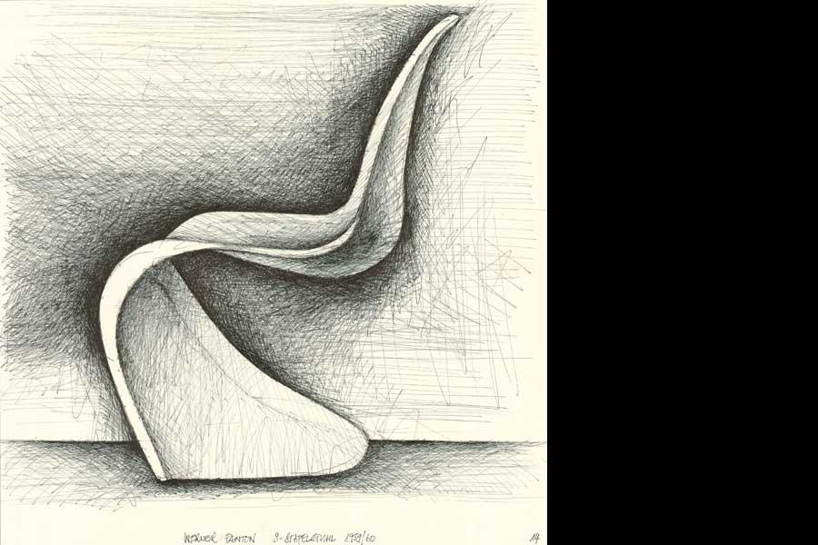 Sessel gezeichnet  Nauhuri.com | Stühle Gezeichnet ~ Neuesten Design-Kollektionen für ...